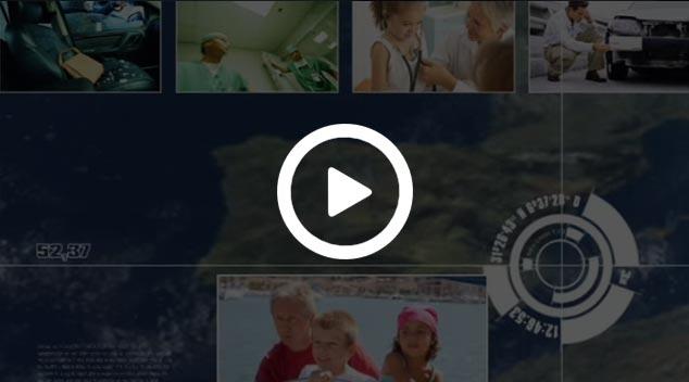 mdasesores-agencia-seguros-axa