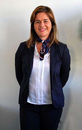Lidia Sánchez Guillén