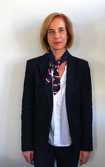 Mariana Soto Febrero